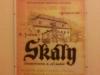 013-zamek-skaly-2013