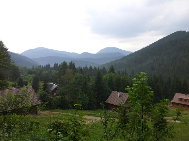 008-slovensko-2012