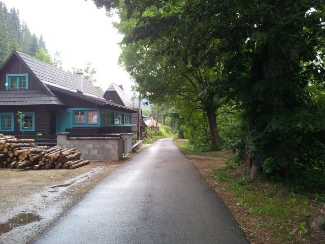 009-slovensko-2012