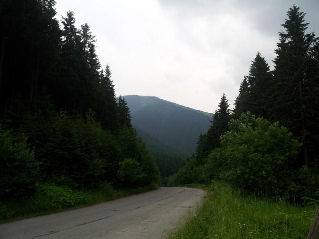 011-slovensko-2012