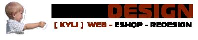 Webdesin [KYLI]